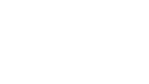 ScottFordConsulting_logo_480x270_white