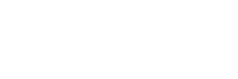 Scott Ford Consulting